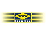 TOYA STANMAR