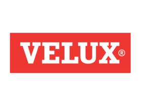 Logo: VELUX