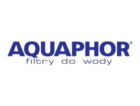 Logo: Aquaphor Poland Sp z o.o.