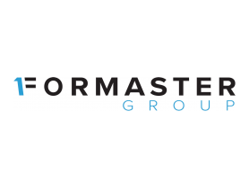 Formaster S.A.