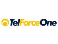 TELFORCEONE