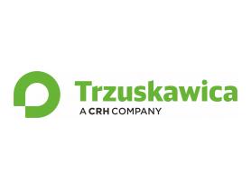 Logo: TRZUSKAWICA