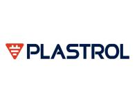 PLASTROL