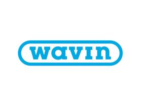 WAVIN Polska S.A.