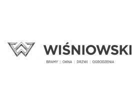 WIŚNIOWSKI Sp. z o.o. S.K.A.