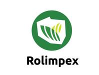 ROLIMPEX