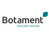 BOTAMENT