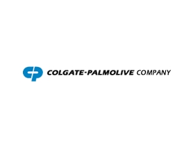 COLGATE PALMOLIVE Poland