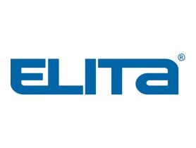 Elita Sp. z o.o.