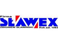 SŁAWEX