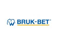 BRUK-BET