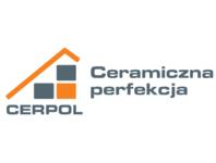 CERPOL