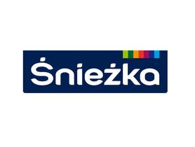 Fabryka Farb i Lakierów Śnieżka S.A.