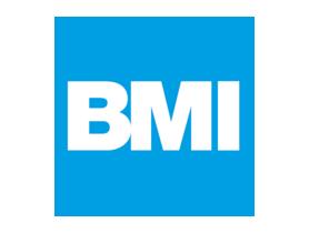 Logo: MONIER marka Braas