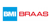 Producent: BRAAS
