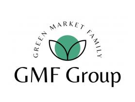 Logo: 4Flower