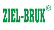 Producent: ZIEL-BRUK