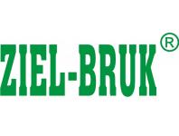 ZIEL-BRUK