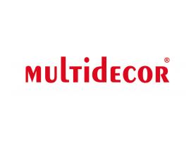 Multi - Decor Sp. z o.o.