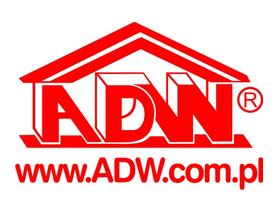 PPH ADW Sp. z o.o.
