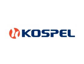 """""""KOSPEL"""" Sp. z o.o."""