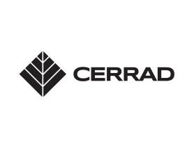 CERRAD Sp. z o.o.