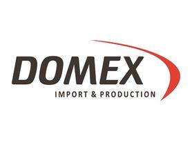 Domex - Kuśnierek Sp.j.