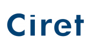 Producent: CIRET