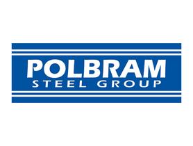 POLBRAM STEEL GROUP Spółka z ograniczoną odpowiedzialnością Sp. K.