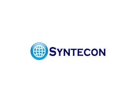 Syntecon Sp. z o.o.