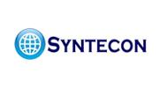 SYNTECON