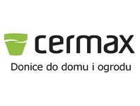 CERMAX