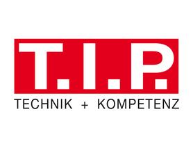 T.I.P. POLSKA Sp. z o.o.
