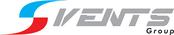 Vents Group Sp. z o.o.