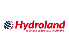 Hydroland Chorobik, Gawęda, Malec, Wojtycza Sp.j.