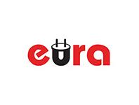 EURA-TECH