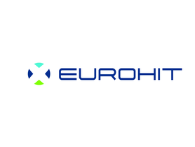 EUROHIT Sp. z o.o
