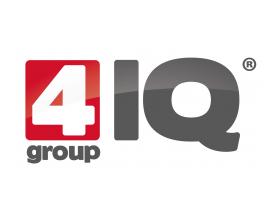 4iQ Group Sp. z o.o.