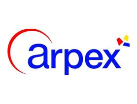 Logo: ARPEX Sp. z o.o.