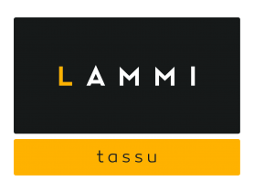LAMMI-FUNDAMENT