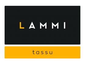 Lammi-Fundament Sp. z o.o.