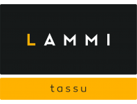 LAMMI-FUNDAMENT