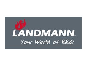 Landmann Polska Sp. z o.o.