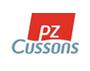 PZ CUSSONS