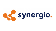 Producent: SYNERGIO