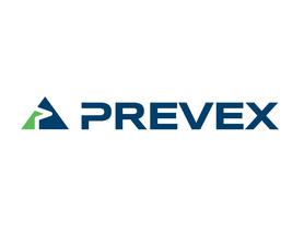 PREVEX Sp. z o.o.