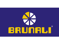 BRUNALI