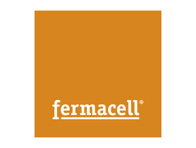Logo: FERMACELL