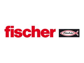 Logo: fischerpolska sp z o.o.