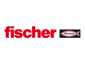fischer Polska Sp z o.o.